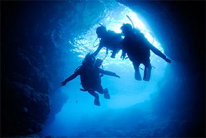 diving_5