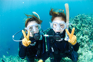 diving_8